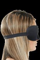 Komfort Augenmaske