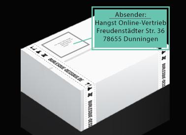 Checkout-Paket-BD
