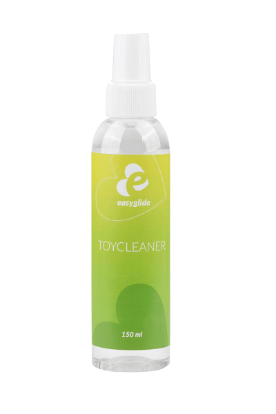 Toycleaner 150ml