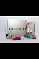 Fun Factory - OHHH Box 6tlg. für Frauen