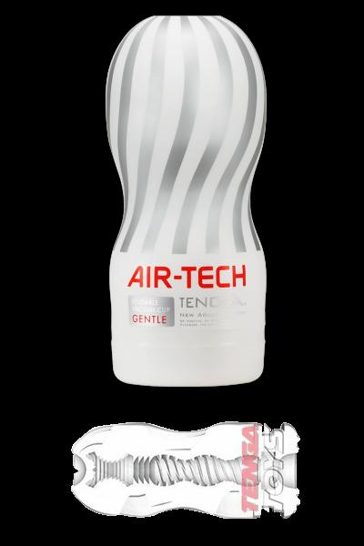 Masturbator AirTech