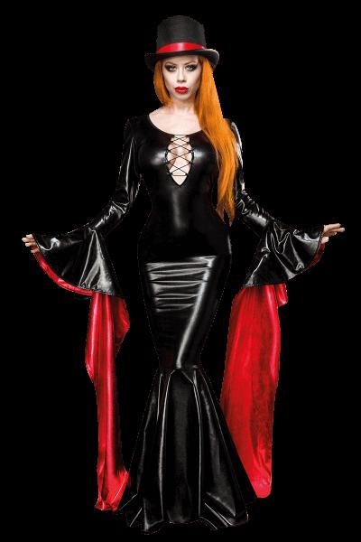 Magic Mistress Kostüm