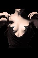 Bijou Indiscrets - Nipple Pasties XX