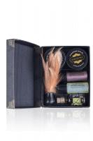 6tlg. Massage Set Weekender Kit (Warenwert 40€) - Kama Sutra