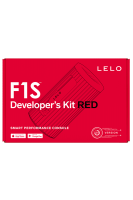 Lelo F1s Developer's™ Kit - Masturbator
