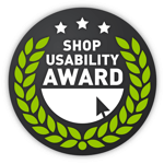 shopusabilityaward_LOGO_2014_150x150