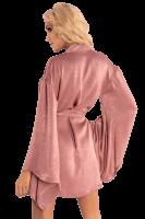 rosa Kimono