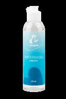 Gleitgel auf Wasserbasis (4,63€ / 100ml)
