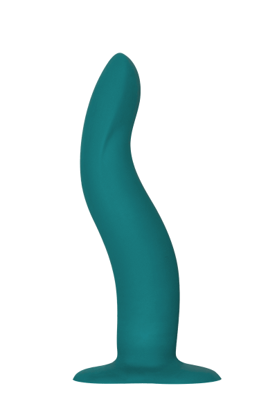 Fun Factory Limba Flex M Dildo - 18cm