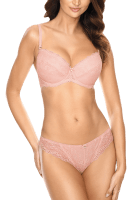 Push-Up BH in rosa