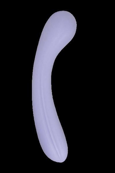 G-Punkt Dildo - 17,8 cm