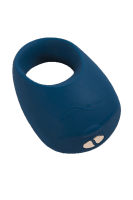 We-Vibe Pivot - Appgesteuerter Penisring mit Vibration - Ø 3,1cm