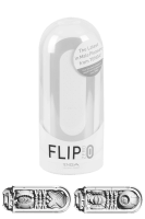 Flip Zero - Wiederverwendbar von Tenga