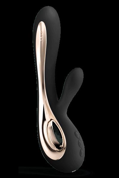 Lelo SORAYA™ 2 - Rabbit-Vibrator