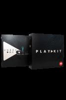 Fun Factory - PLAY Kit 6tlg. für Männer