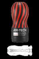 AIR-TECH Cup Fest - Wiederverwendbar von Tenga