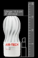 AIR-TECH Cup Weich - Wiederverwendbar von Tenga