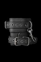 6tlg. BDSM Box (Warenwert 130€)
