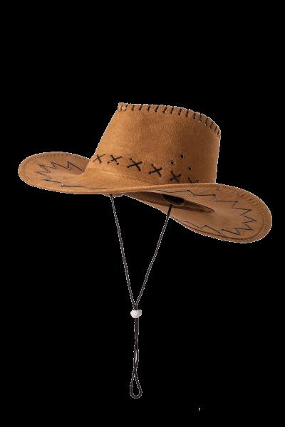 CowboyhutCowboyhut