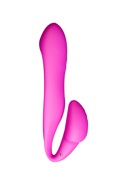 Paarvibrator Lovers Dream