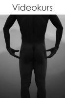 Prostatamassage - mit Anna Mondry