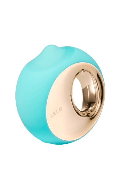 Lelo ORA™ 3 - Auflegevibrator