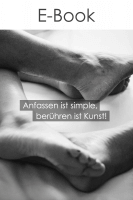 E-Book: Einstieg in die Intimmassage