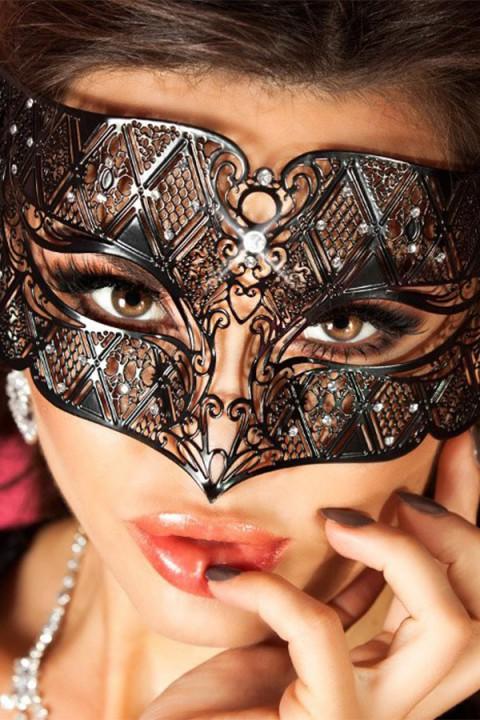 Maske Veneziana